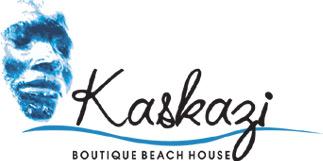 Kaskazihouse