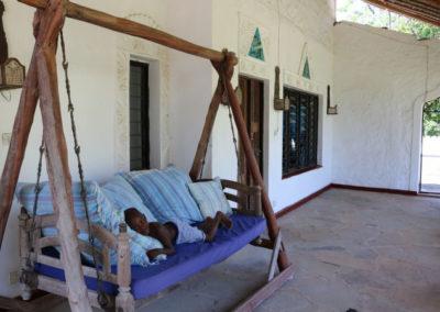 kaskazi-guest-house-kenya-34