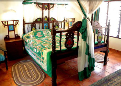 kaskazi-guest-house-kenya-44