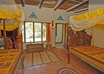 kaskazi-guest-house-kenya-45