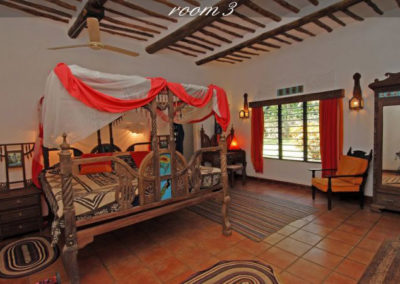 kaskazi-guest-house-kenya-46