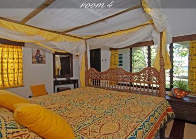 kaskazi-guest-house-kenya-47