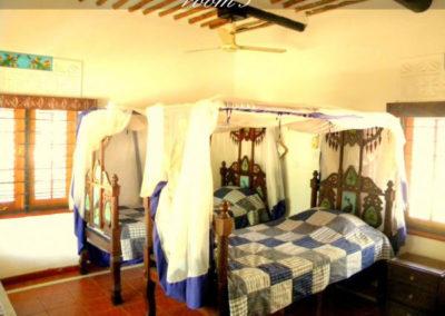 kaskazi-guest-house-kenya-48